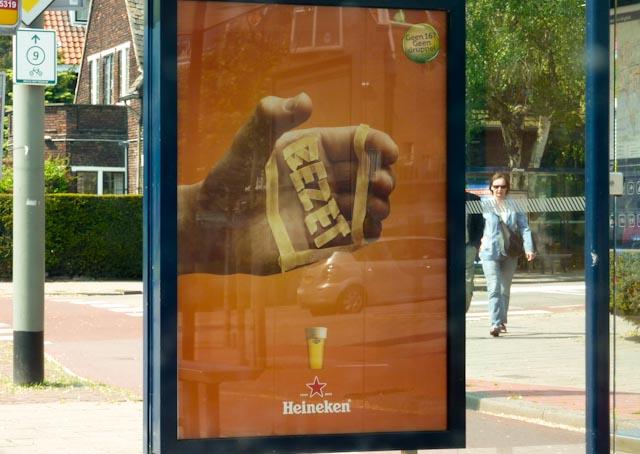 1372: Hand Bezet