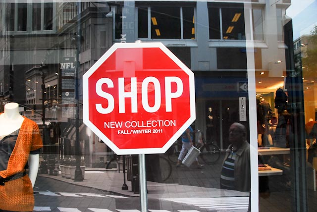 ShopBord