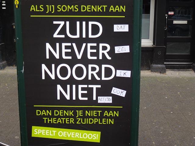 1630: Never Noord Niet
