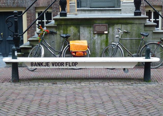 1647: Paaltjes Bank