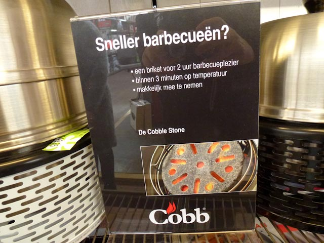 Cobben