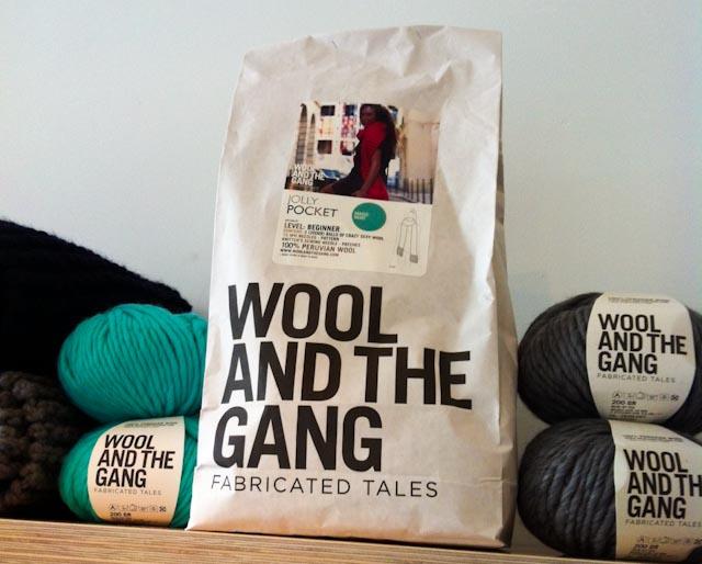 Wool&theGang2
