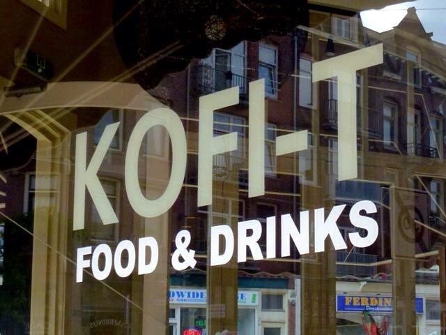 1878:  Kofi-t