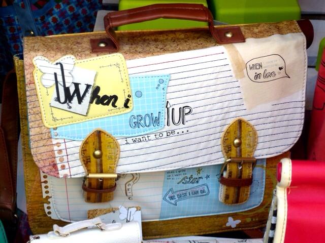 Wpid Photo 24 Aug. 2012 1404.jpg