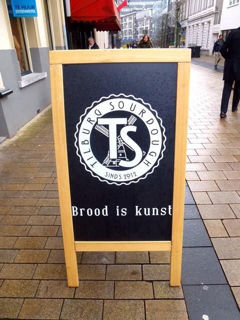 2084: Brood Is Kunst