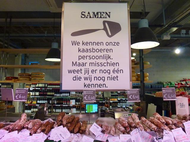 Ken Jij Nog Een Boer?