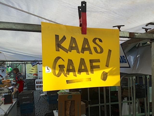2423: Kaas Gaaf!