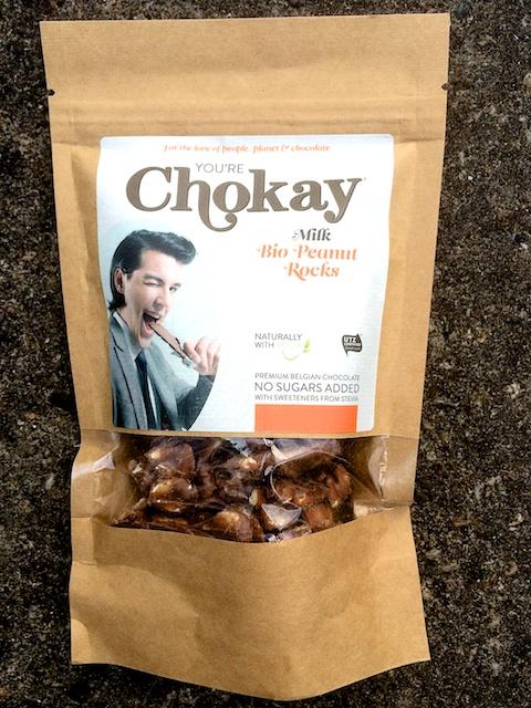 Chokay