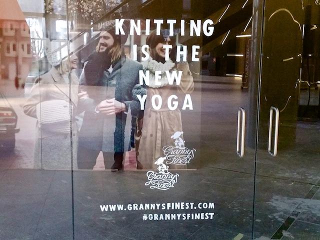 The New Yoga