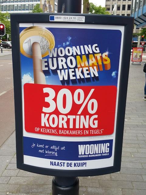 Euromats
