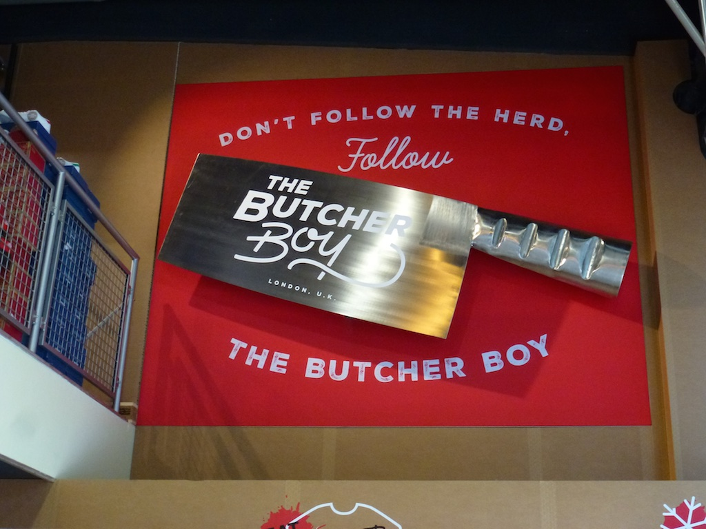 Butcher Boy (4)