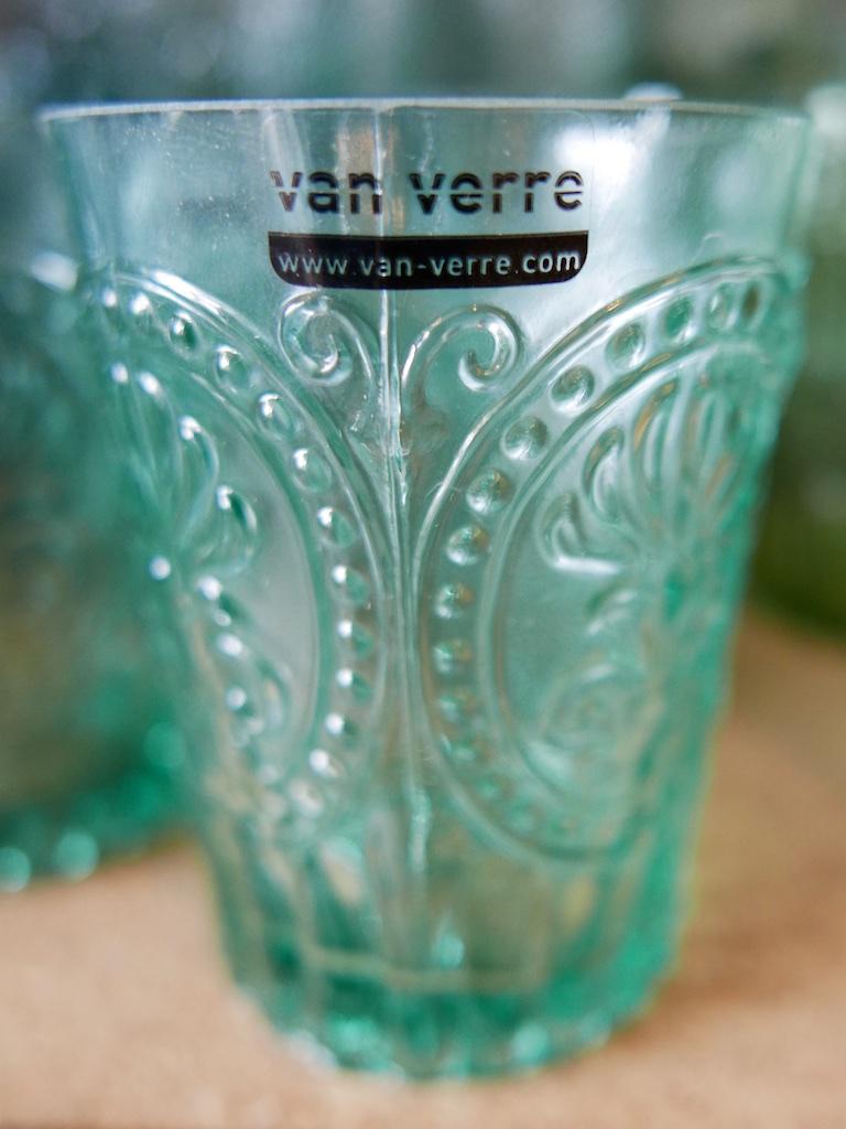 3174: Van Verre