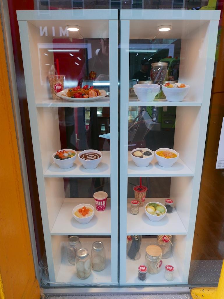 Dessert winkel (1)