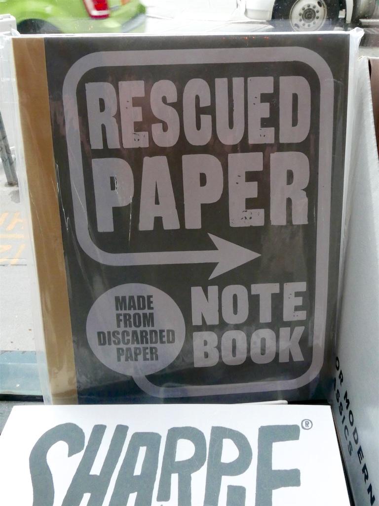 3248: Gered Papier