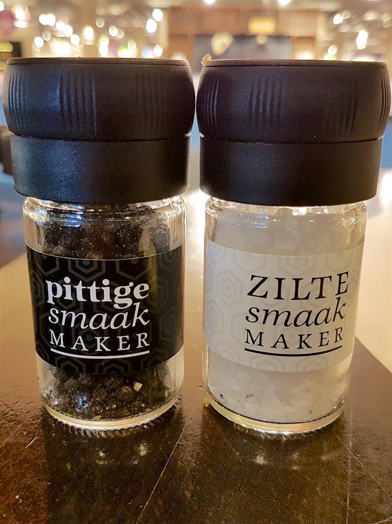 zilte-smaakmaker-1