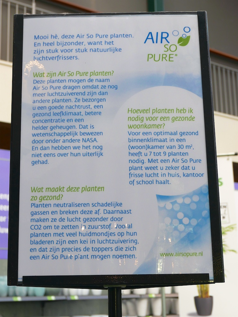 air-so-pure-2