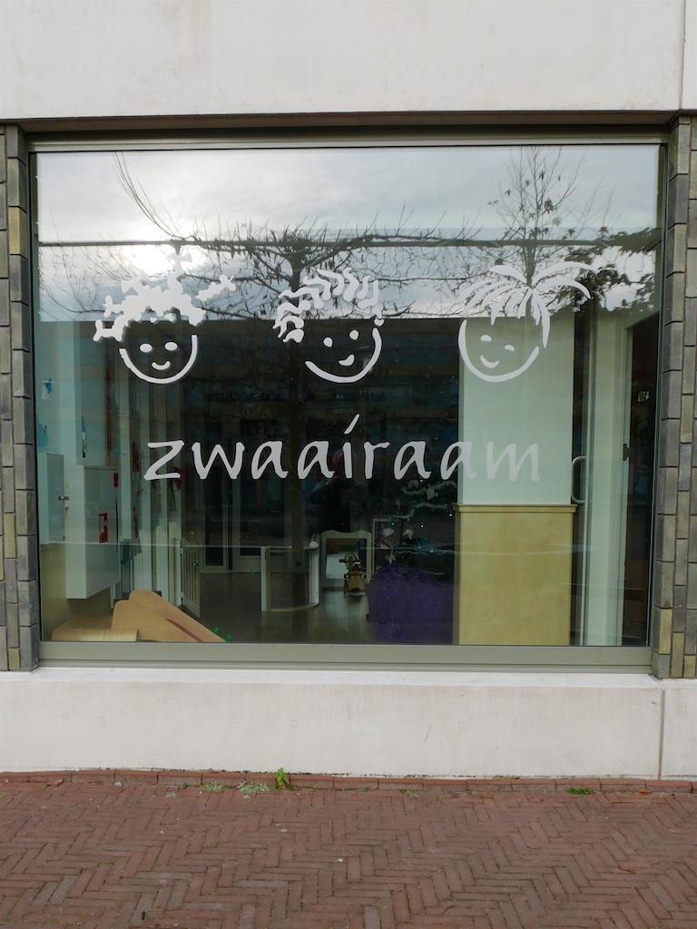 3431: ZWAAIRAAM