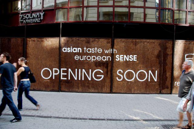 Asia+Europe