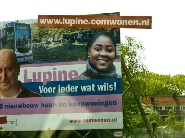 Com.nl