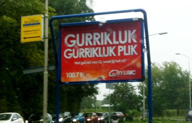 1504: Gurriluk Plik