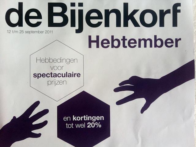 Hebtember