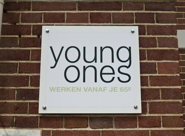 1742: Young Ones…