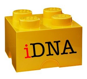 PageLines- idna.jpg