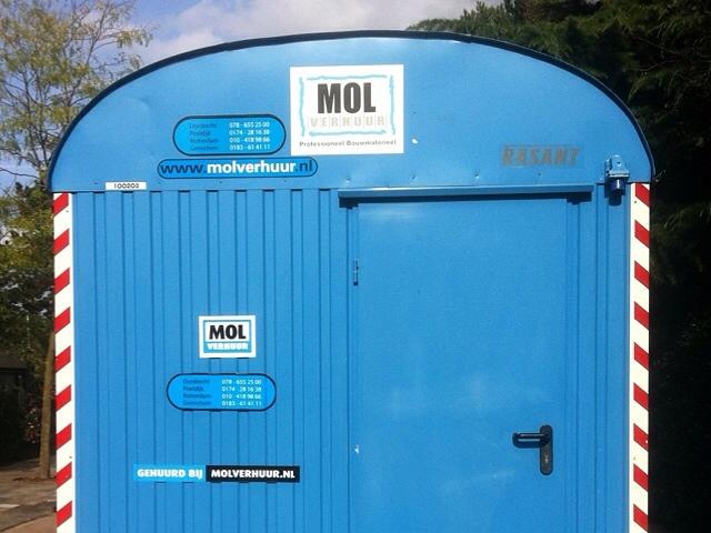 1880: Mol, Mol, Mol
