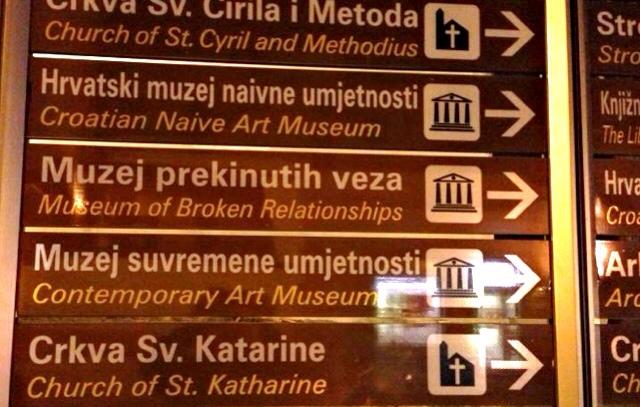 2037: Museum Voor Gebroken Relaties