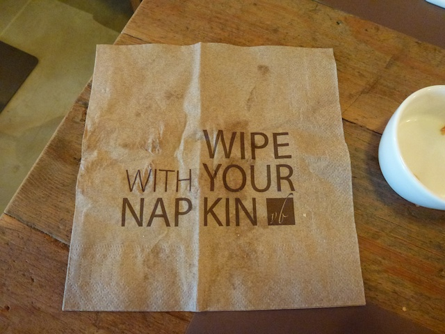 wipe your kin 2