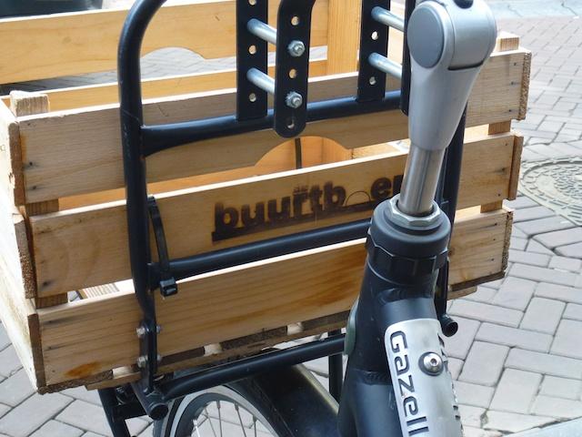 2231: Buurtboer