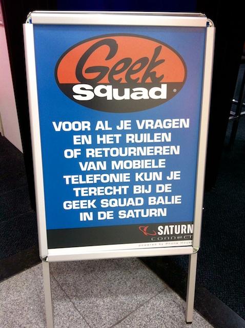 2248: Geek Squad