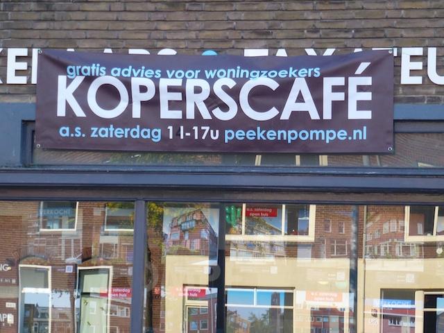 2274: Koperscafé