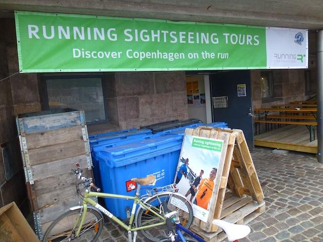 sightsee-running