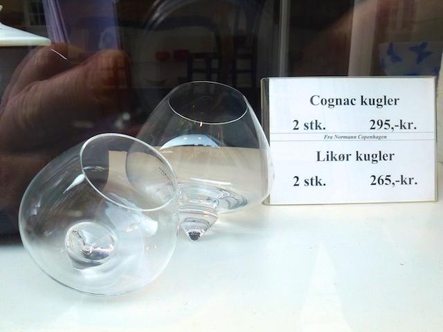 Gehandicapt Glas (1)