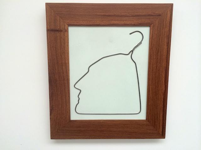 4550: Klere Kunst