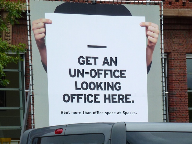 2541: Un-Office