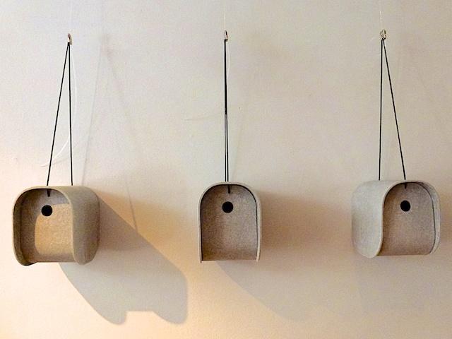 2557: Vilt Voor Vogels