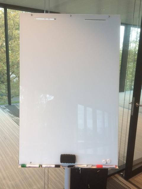 2636: The Whiteboard Flip