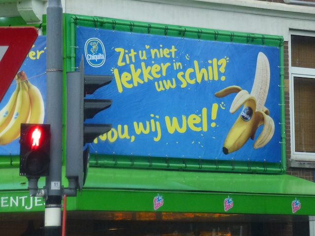 2637: In Uw Schil