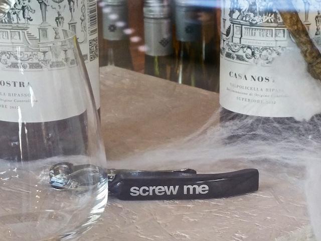 Screw Me2 (1)