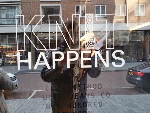 2741: Knit Happens