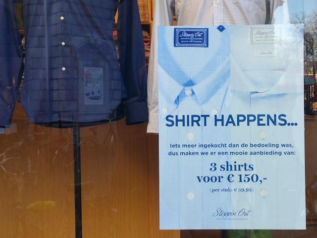 2792: Shirt Happens