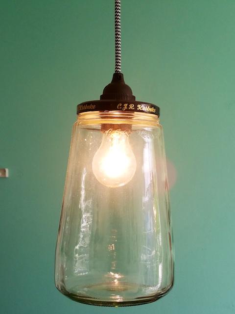 2828: Augurken-lampen