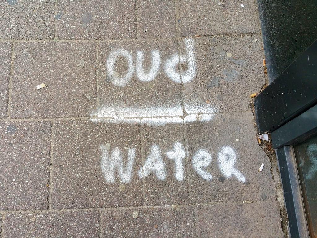 2940: Oud Water
