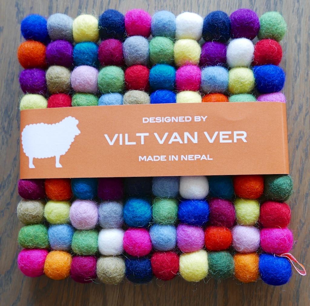 Van Ver