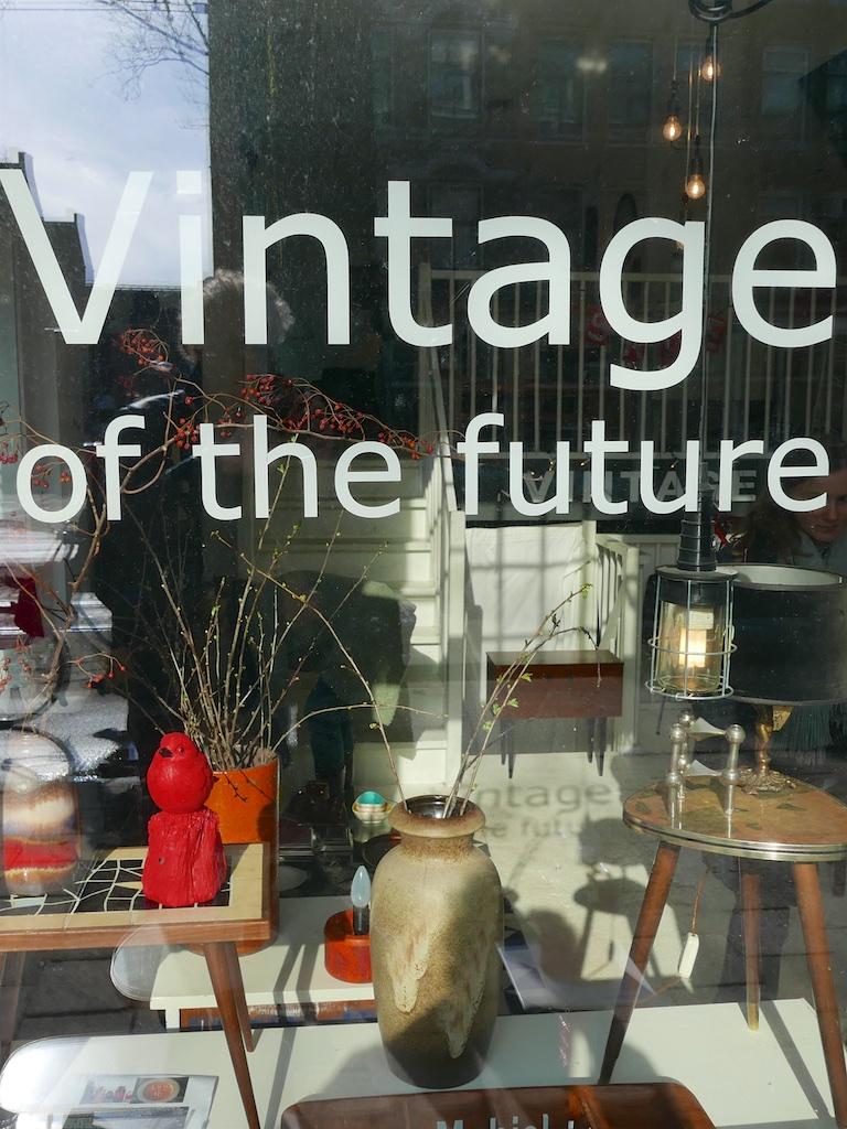 3170: Future Vintage