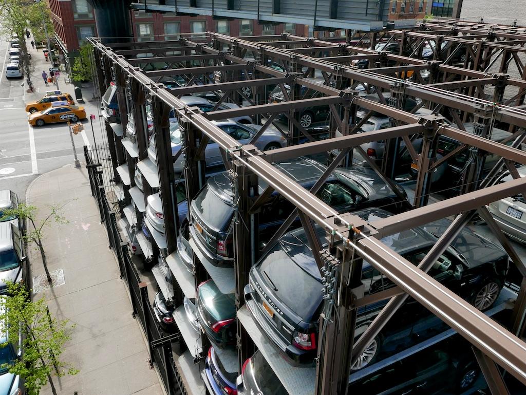 Parkeerautomaat (3)