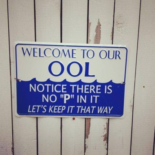 Our Ool