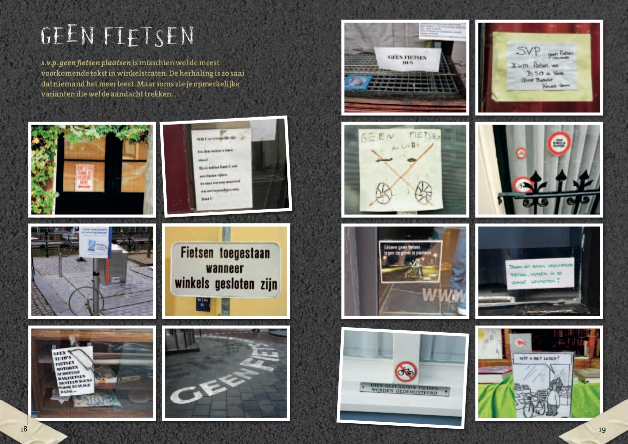 V3_promotieboekje_straatjutten__gesleept__pdf__1_pagina_